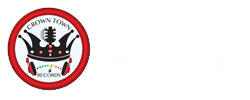 Crowntown Records